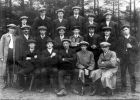 1914 St Neot Volunteers